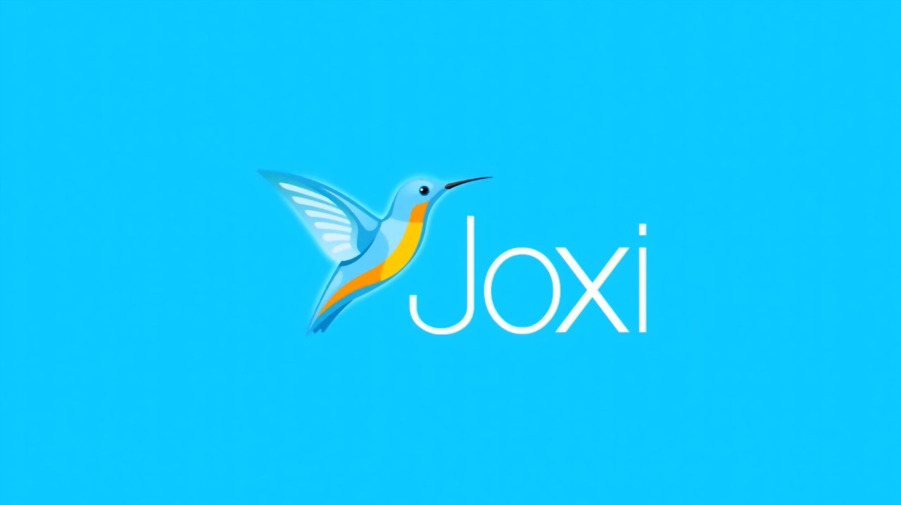 Joxi. Free screenshots app.