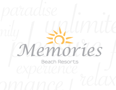 MEMORIES Resort Spa