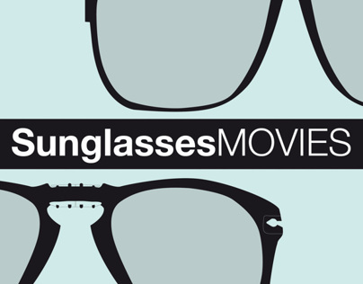 SunglassesMOVIE