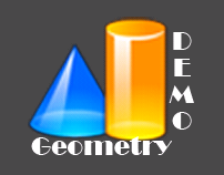 Flex SDK Hero (Android/Iphone) Geometry Demo