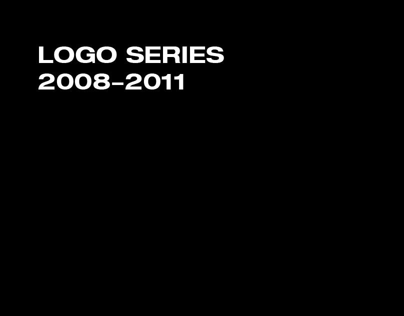 Logos Series