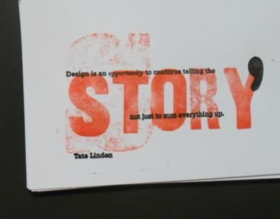 LetterPress-Postcard