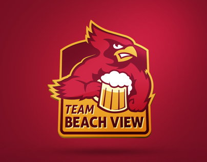 Team Beach View
