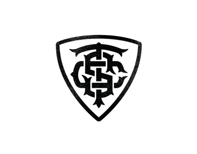 SCT badge