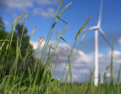 Sempra Energy corporate responsibility report