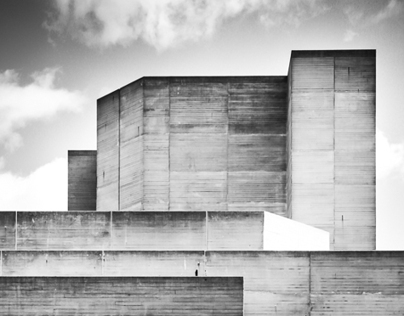 National Theatre London