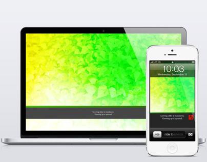 Desktop Wallpapers Designs