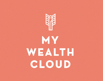 My Wealth Cloud