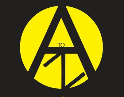A-Z Typefaces