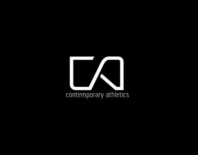 13thCollective x Contemporary Athletics