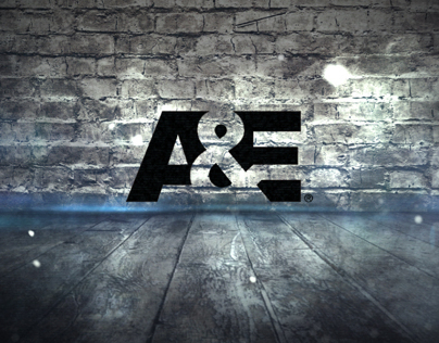 A&E (audio)