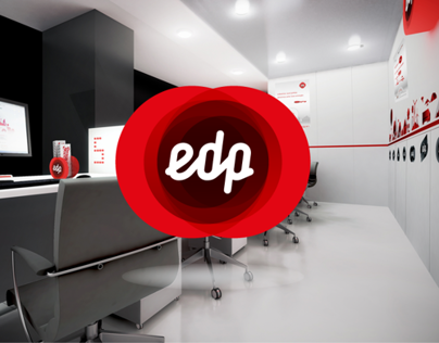 EDP POINT OF SALE
