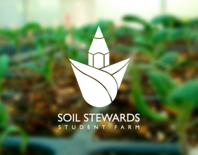 Soil Stewards Student Farm