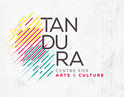 Tandura Centre for Arts & Culture Identity