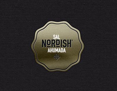 Sal Nordish