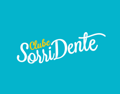 Clube Sorridente