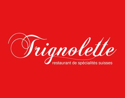 Trignolette