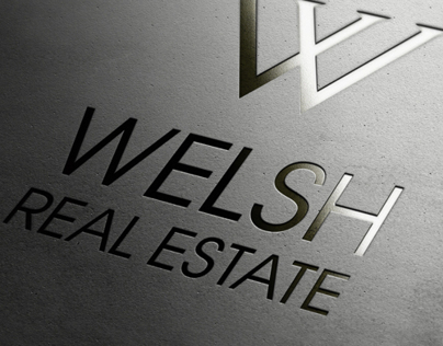 Welsh Real Estate