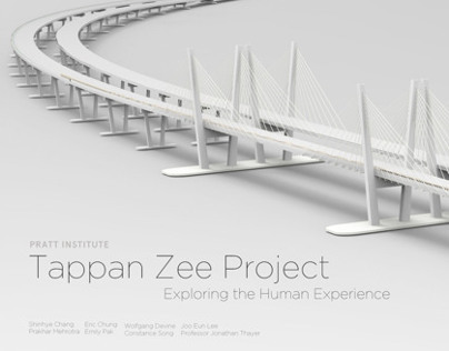 The Tappan Zee Project