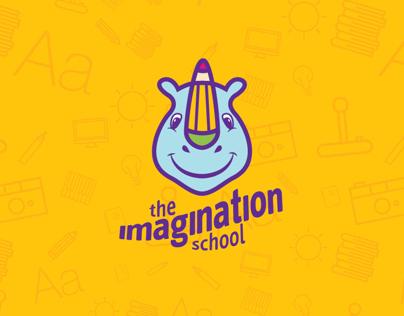 The Imagination School