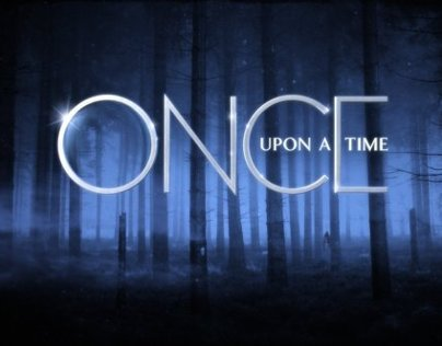 Once Upon A Time - Visual Effects