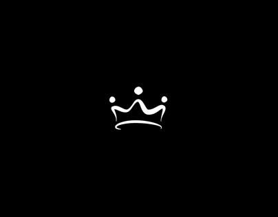 Diseño de Página Web   Carmela King