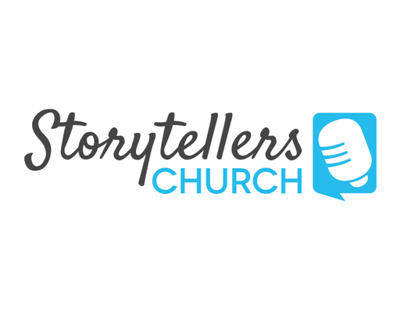 Storytellers Church