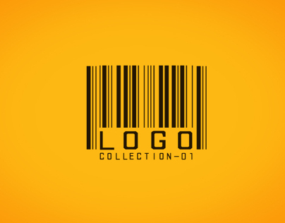 LOGO COLLECTION-01