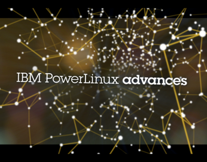 IBM Power Linux & SUSE