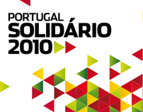 Portugal Solidário Conference