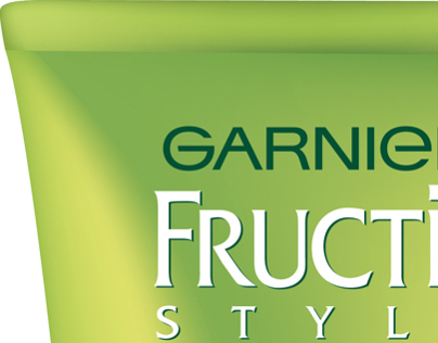 LOreal/Garnier Fructis