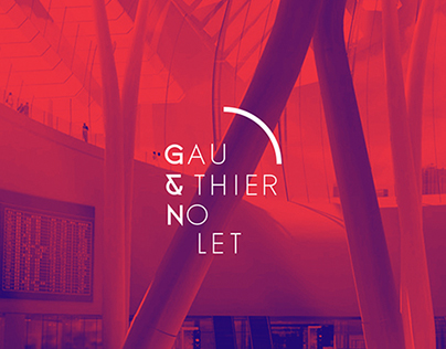 GAUTHIER & NOLET ARCHITECT FIRM