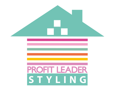 Profit Leader Styling
