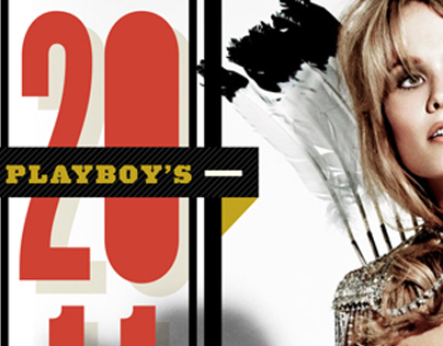 Music Review | Playboy Magazine