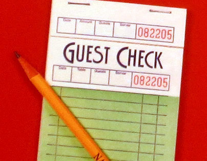 Corporate History | National Checking