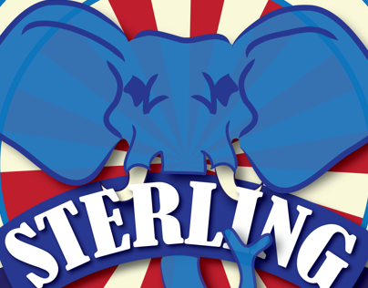 Sterling Republican Town Committee