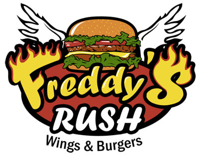 Freddy´s Rush Wings & Burgers