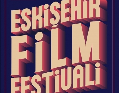 15th International Eskisehir Film Festivali