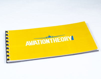AVIATIONTHEORY
