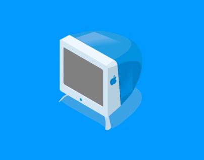 Evolution of Monitors
