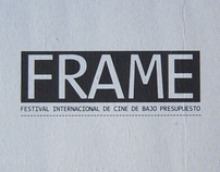 FRAME - institucional - part 1