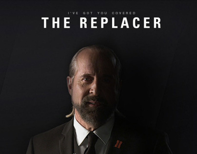 The Replacer Redux