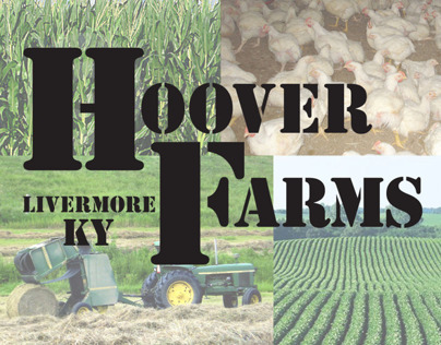 Hoover Farms