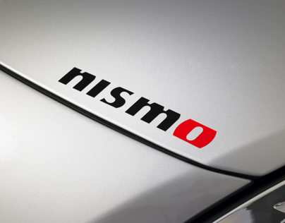 Nissan NISMO global launch