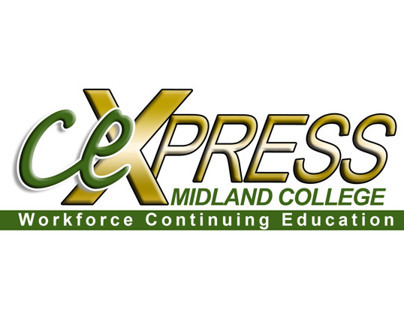 Midland College Marketing