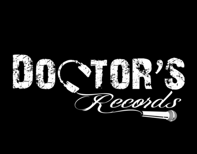 Doctors Records