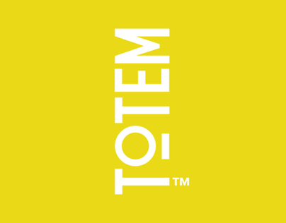 Totem Documentary (Extended Trailer)