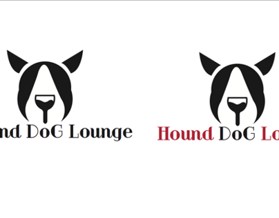 Hound Dog Lounge