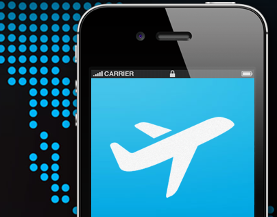 Traveler App