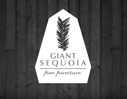 Giant Sequoia Brand Conceptions